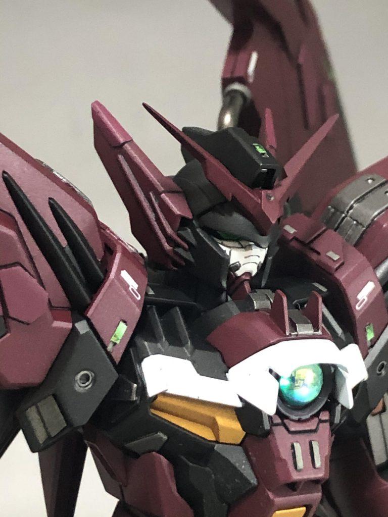 MG OZ-13MS ガンダムエピオン