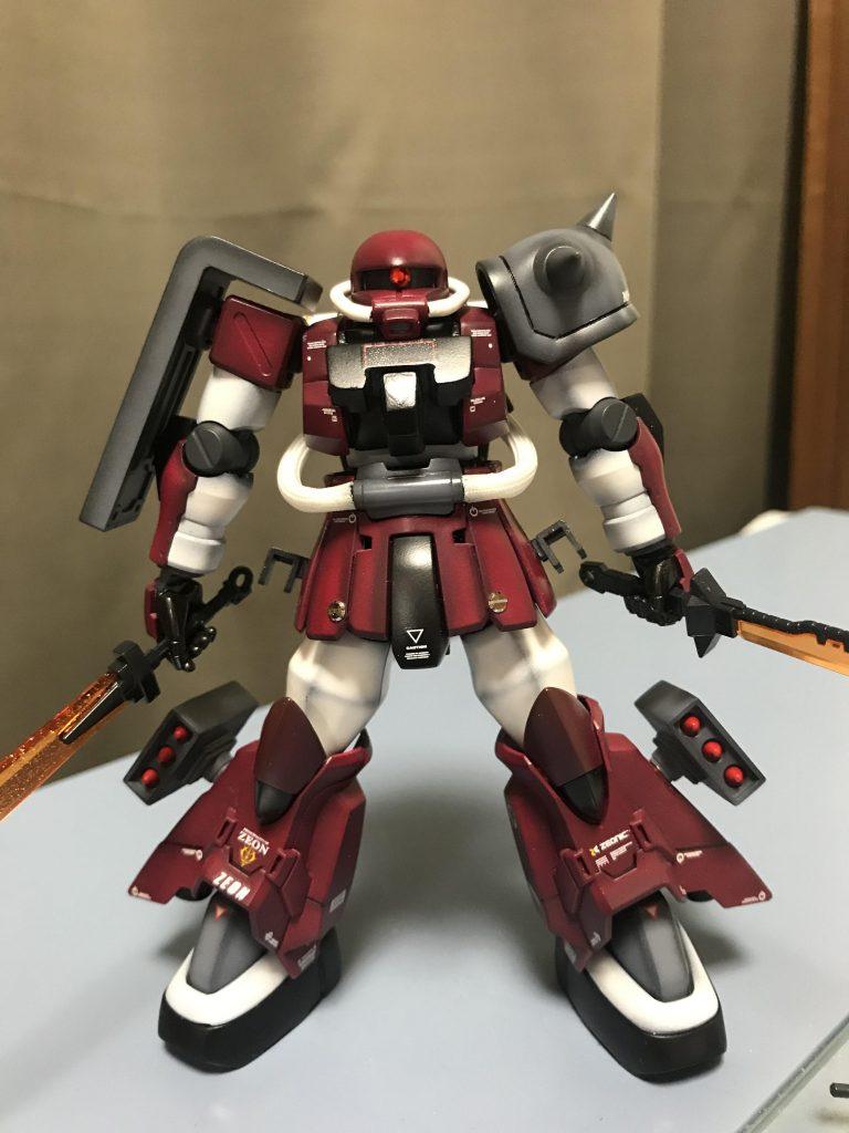 MS06R-2-IMP