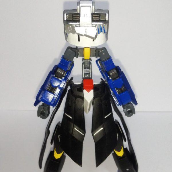50-G[a] ガンダム・ショーター