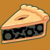 machine_pie