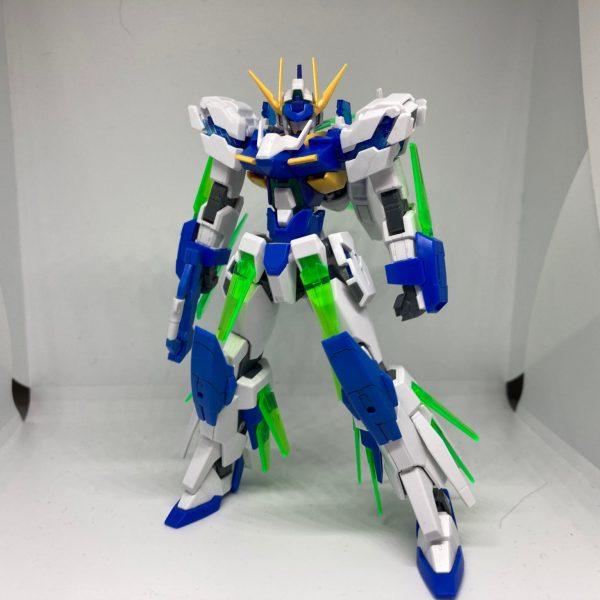 AGE-FRX00