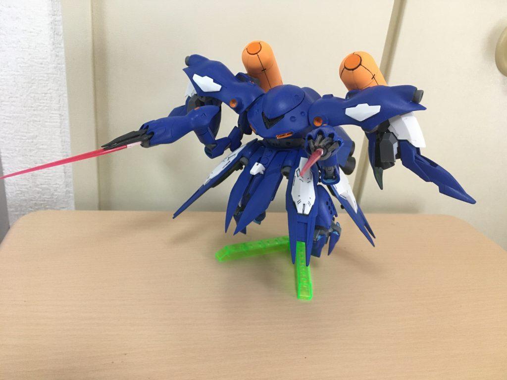 HY-GOGG宇宙仕様