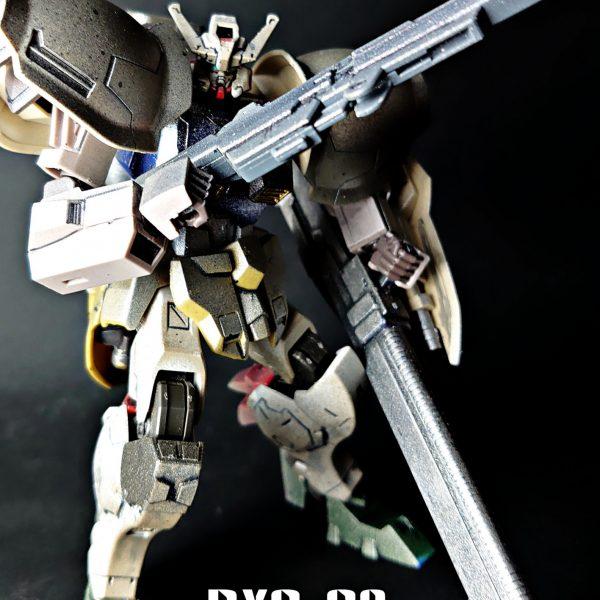RXQ-02:Guns-ε