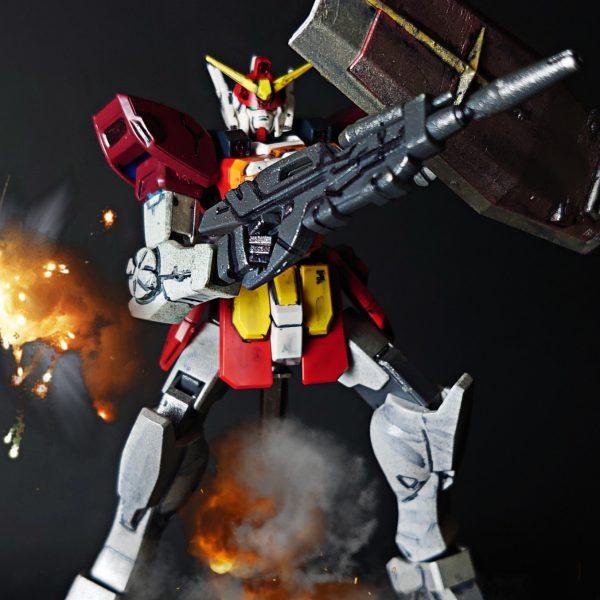 RXQ-04:Guns-α