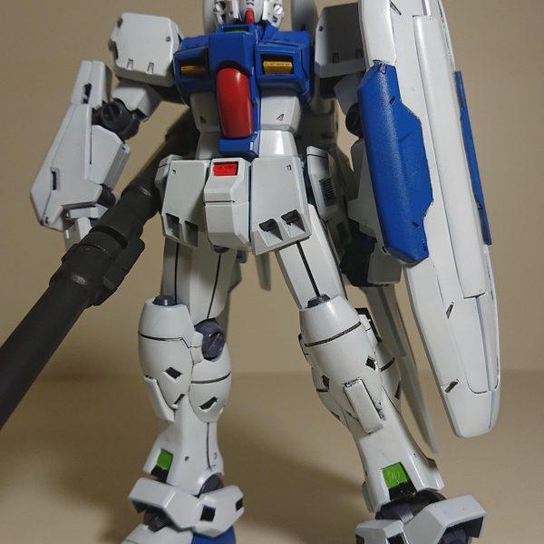 RX-78GP03S 【ステイメン】