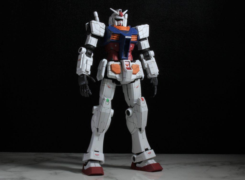 1/100   RX-78F00