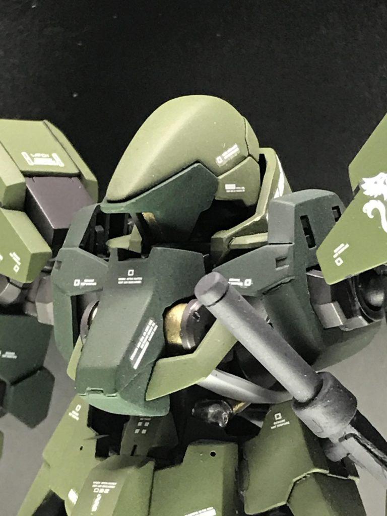 EB-06・グレイズ