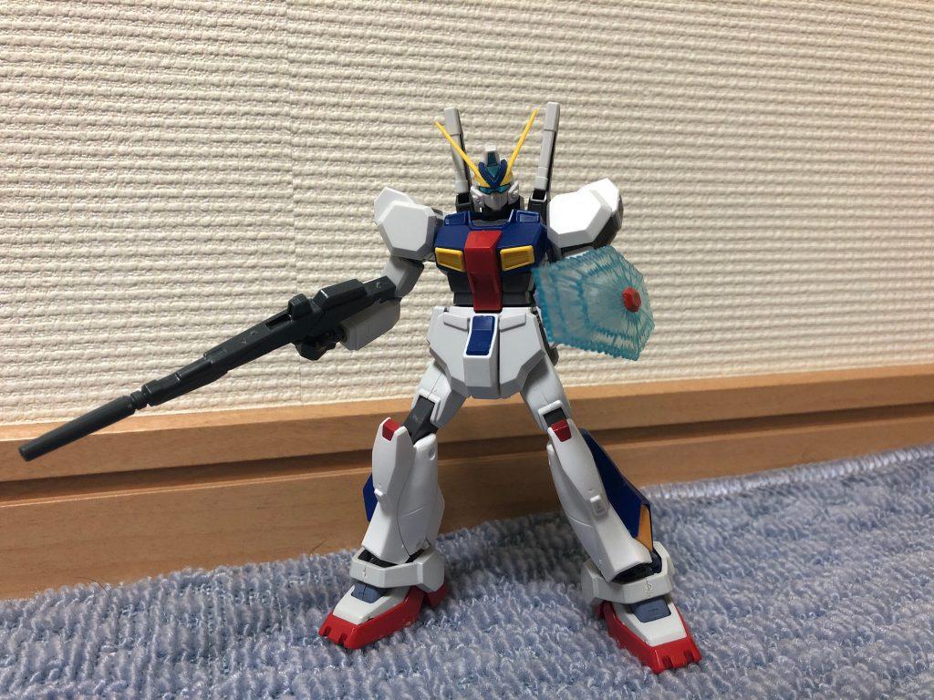 GX-M78 ジェッタ