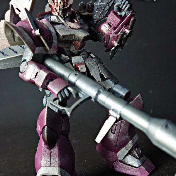 RX-kgym-01