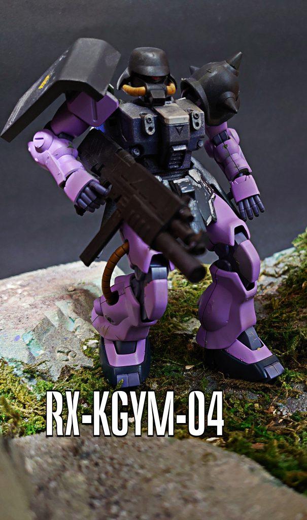 RX-kgym-04