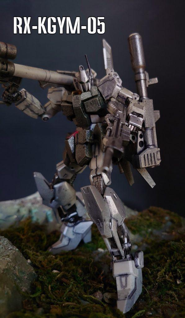 RX-kgym-05