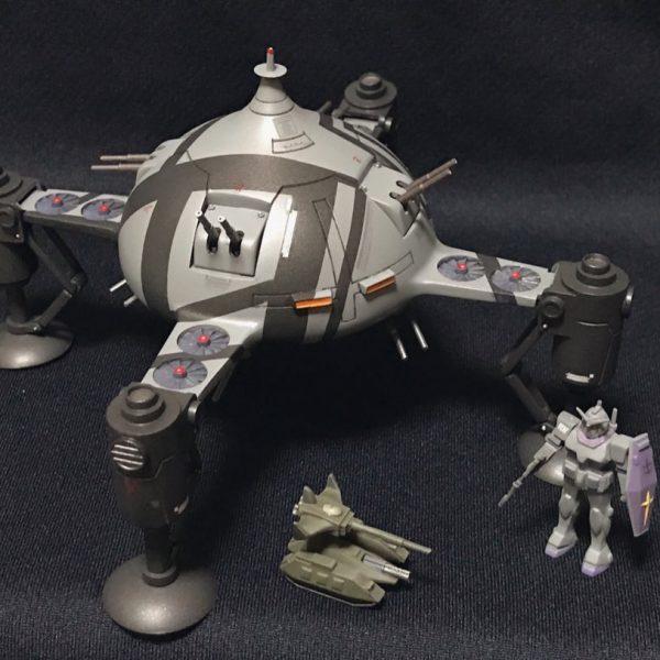 1/550 MAX-03 ADZAM