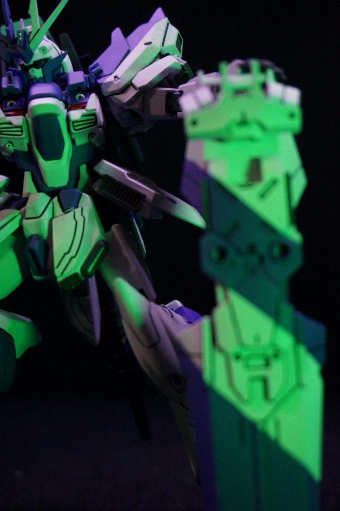 Phantom terror 【Fake Hi-ν】