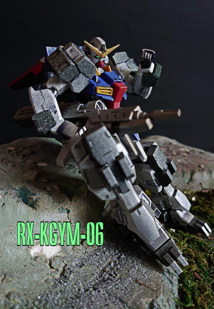 RX-kgym-06