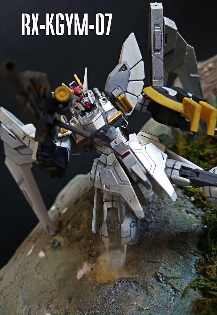 RX-kgym-07