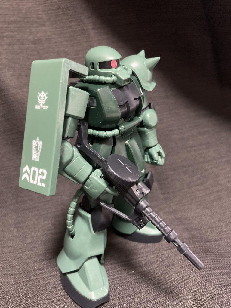MS06F