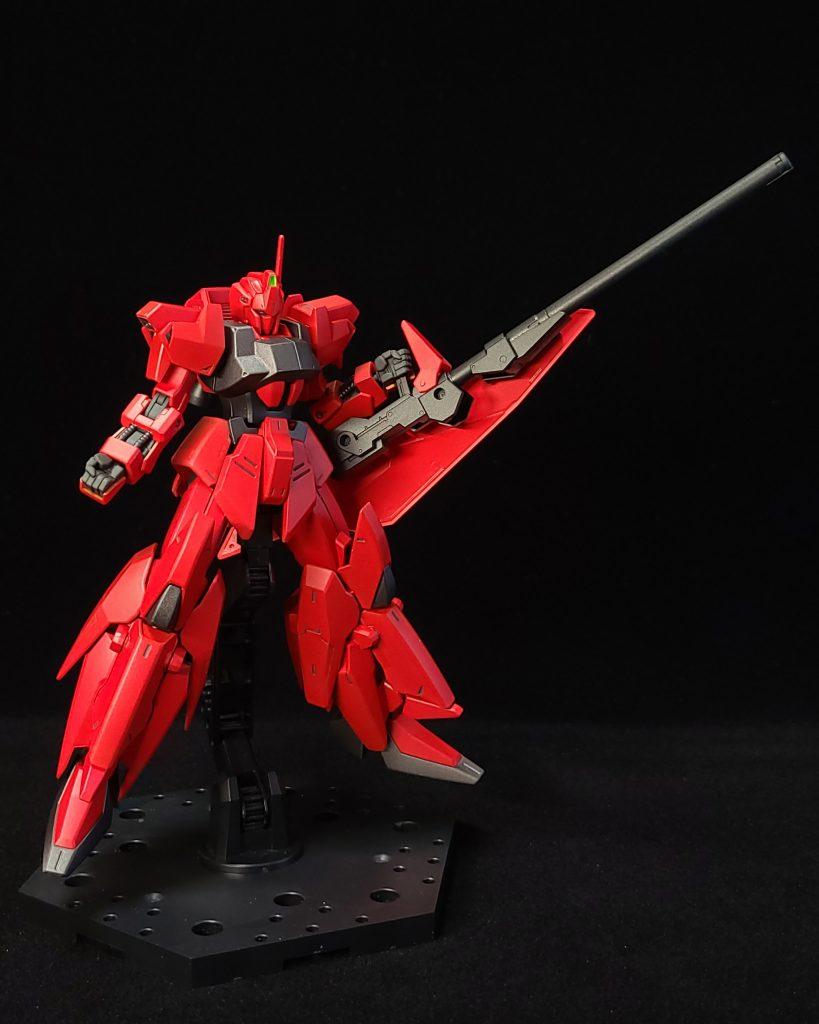 HYAKU-SHIKI Mk-Ⅱ