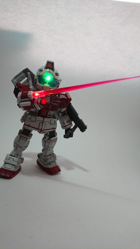 RGM-79(ジム)