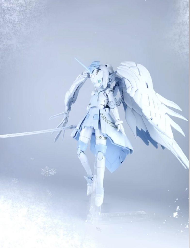 スノーホワイト 白雪姫