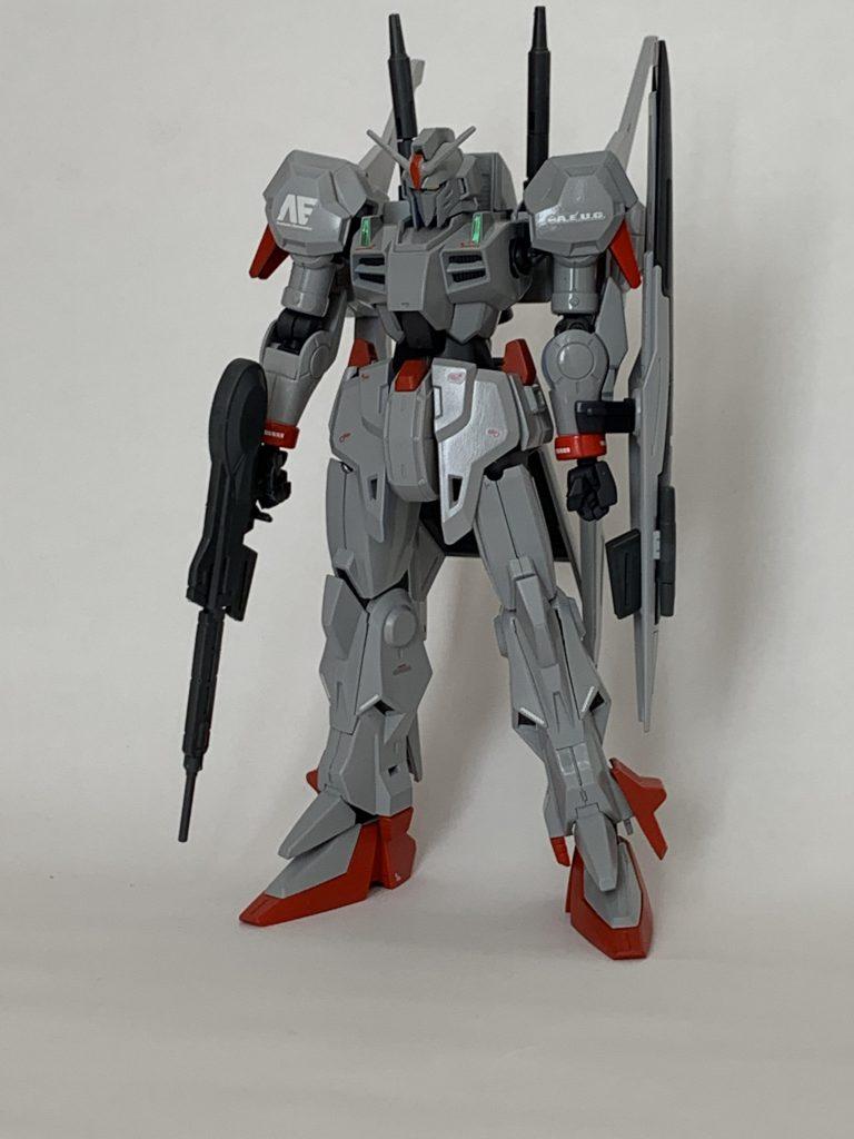 HGUC ガンダムMk-III