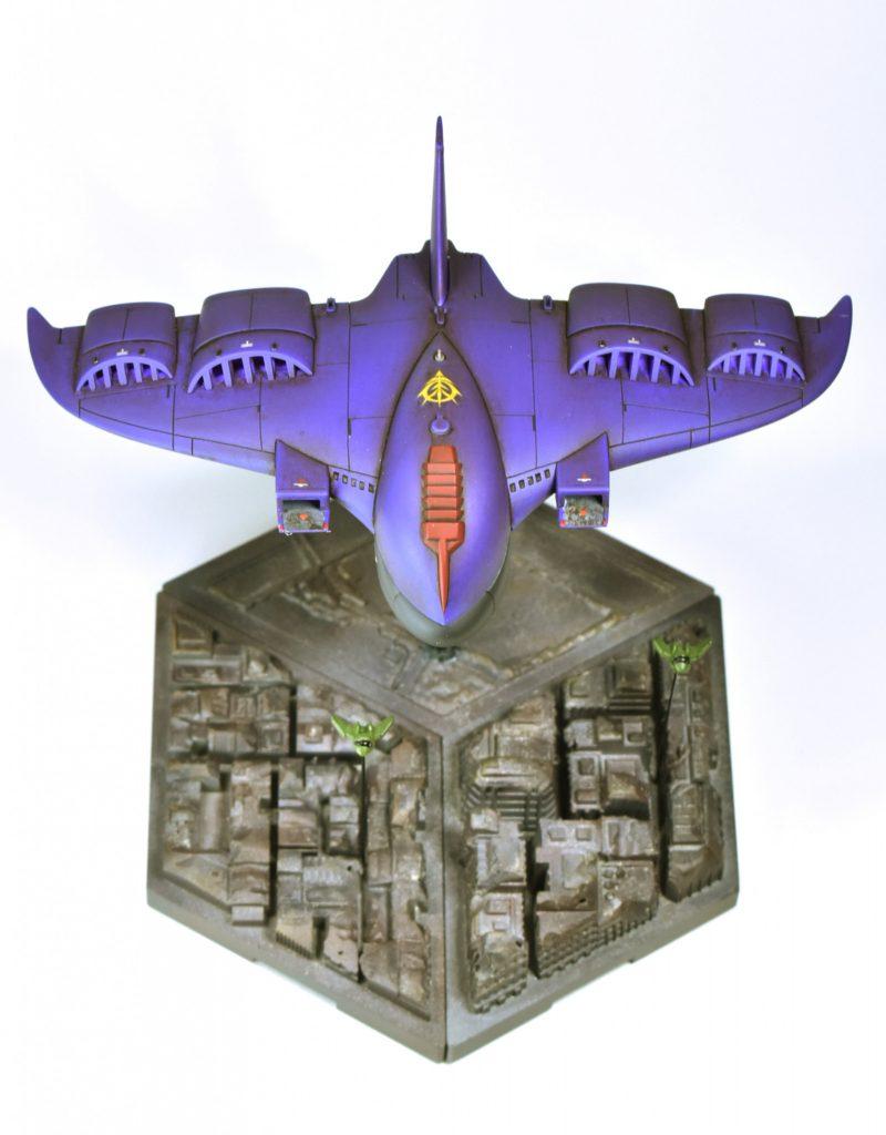 ガウ攻撃空母