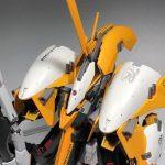 完全変形 HGUC TR-6 キハールII