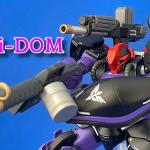 Zi-DOM