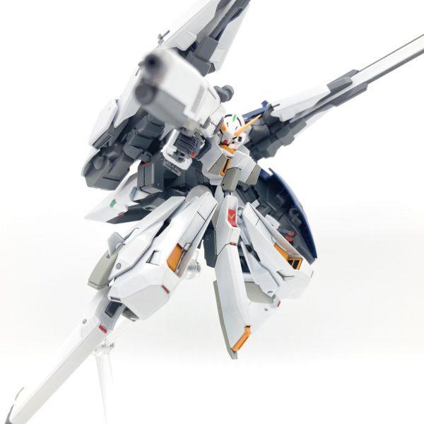 ガンダムTR-6[ヘイズルⅡ]