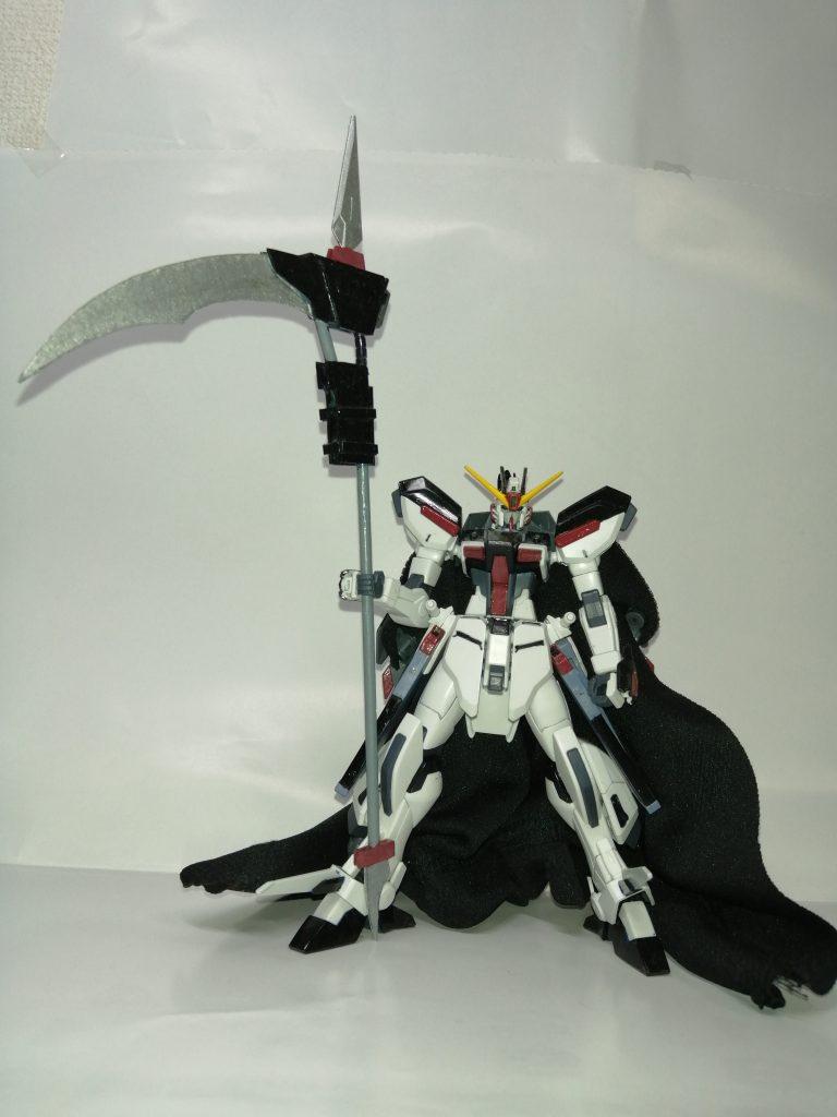 GAT-04X リーパーウィンダム