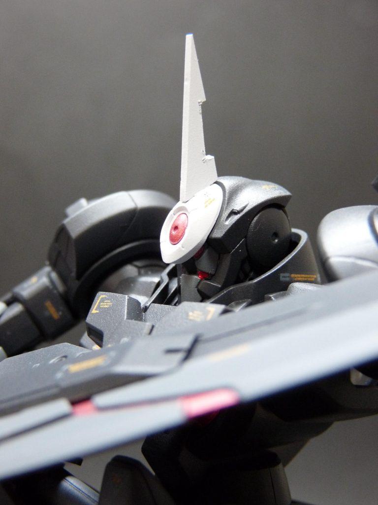 GNX-603T/SⅡ ジンクス・ソードⅡ