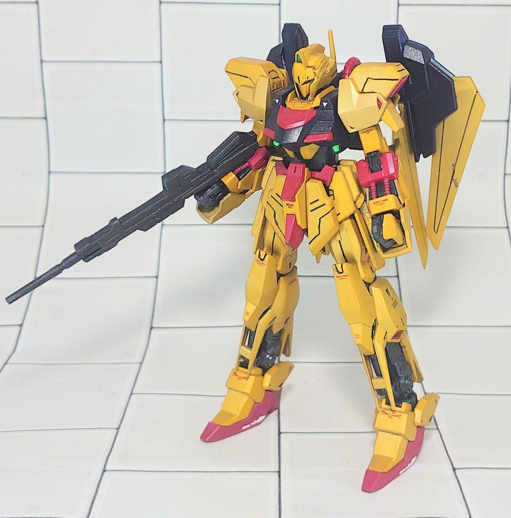 MSM-001E 夕凪